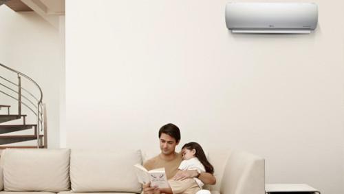 Hướng dẫn cách khắc phục máy lạnh bị thiếu gas hiệu quả